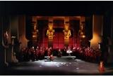 """3 x invitatie dubla la premiera operei """"Un BALLO in MASCHERA"""""""