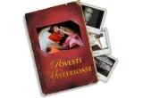 5 x voucher in valoare de 100 RON valabil pentru achizitii carti pe site-ul www.elefant.ro