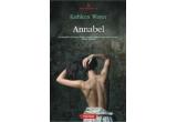 """5 x exemplar ale romanului """"Annabel"""""""