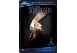 "2 x DVD-ul ""Lista lui Schindler"""