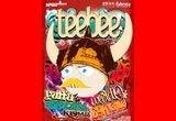 2 x invitatie Concert Teebee