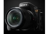 Premiu: 2 bilete VIP la gala Sony World Photography Awards, 1 kit format din DSLR Sony Alpha 350 + card de memorie 2GB, 2 bilete la Cupa Mondiala de Fotbal din 2010<br />