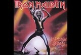 2 x excursie la Iron Maiden in Belgrad