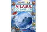 """1 Atlas al Oceanelor<br type=""""_moz"""" />"""