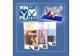 un pachet pentru fitness Winsor Pilates oferit de <a href=&quot;http://www.retete-culinare.biz/&quot; target=&quot;_blank&quot; rel=&quot;nofollow&quot;>Retete-Culinare.biz</a><br />