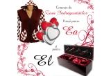 cadouri pentru tine si jumatatea ta pentru ziua indragostitilor