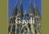 Album de arta oferit de Editura Aquila 93 : Gaudi