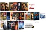 DVD-uri cu filme<br type=&quot;_moz&quot; />