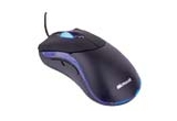 "Mouse Microsoft HABU + 36 luni garantie sau 250 RON<br type=""_moz"" />"