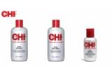 1 x set de produse pentru ingrijirea parului marca CHI