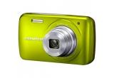 4 x aparat foto Olympus VH210