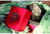 1 x ceas Loisir