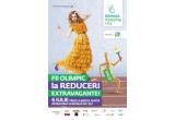 15 x voucher de cumparaturi in valoare de 100 lei oferit de Baneasa Shopping City