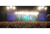1 x invitatie dubla la EXIT Festival 2012 din Serbia