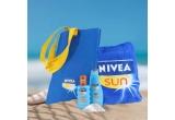 5 x premiu constand in seturi NIVEA