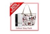2 x premiu Colour Stay oferite de Luxbeauty.ro
