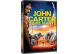 """1 x DVD cu filmul """"John Carter de pe Marte"""""""