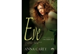 2 x exemplar Sacrificiul (Eve, cartea a 2-a) de Anna Carey