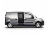 10.000 x sita abraziva, 8 x set de scule profesioniste marca Makita, 56 x surubelnita electrica marca Makita, 2 x autoturism Renault Kangoo Express – Maxi Confort