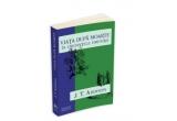 "1 x carte ""Viata dupa moarte in credintele omenirii"" oferita de Editura Herald"