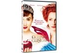"""1 x DVD cu filmul """"Oglinda, Oglinjoara"""""""