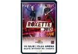 1.000 de bilete la concertul Roxette