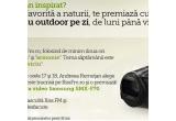 47 x six-pack Ciucas, 7 x camera video Canon LEGRIA FS307