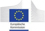 2 x 1000 de euro pentru a-si achizitiona aparatura foto + o excursie la Bruxelles pentru doua persoane