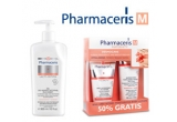 8 x set de 3 produse Pharmaceris