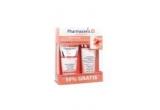 8 x set de produse Pharmaceris M