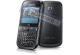 1 x telefon Samsung