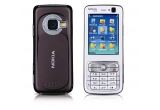 1 x Nokia N73 + incancator Grand Casting Defi mode