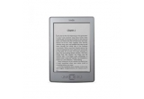 3 x un eBook Reader Kindle