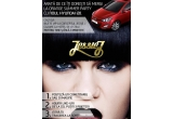 1 x bilete VIP la concert și cazare la un hotel de 4* pentru tine + 3 prieteni la bordul noului Hyundai i20