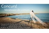 2 x sedinta foto de cuplu in Bucuresti