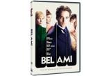 """2 x DVD cu filmul """"Bel Ami"""""""