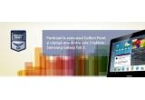 3 x tableta Samsung Galaxy Tab2