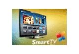 2 x Blu-Ray DVD Playere Philips BDP3300, 1 x televizor Philips Smart TV 32PFL4007