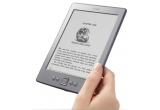 1 x ebook reader Kindle 4