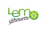 2 x cutie de LemoSilhouette