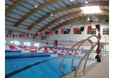 9 x 2 intrari Bazin inot Olimpia Bucuresti [ piscina agrement ] pentru tine si /sau inca o persoana