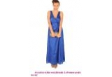 1 x rochia preferata oferita de La Femme