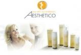 4 x crema AESTHETICO oferita de Farmaciile REMEDIA