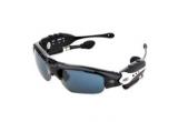 1 x pereche de ochelari de soare Mp3 Cu Radio & Camera Video