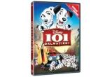 """1 x DVD cu filmul """"101 Dalmatieni"""""""
