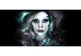 2 x invitatie dubla la concertul Lady Gaga