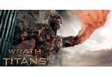"5 x DVD cu blockbusterul ""Infruntarea Titanilor"""