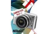 1 x tableta Allview Alldro 3 Speed, 1 x camera foto mirrorless NIKON, 1 x smartphone ZTE, 1 x tableta ZTE, 1 x telefon dual sim Q 2 Cloud, 1 x tableta E-boda Impresspeed E 200, 1 x camera foto high zoom NIKON