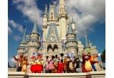 1 x excursie la Disneyland pentru 4 persoane, 12 x Tableta Eboda, 30 x Pusculita Spiderman, 6 x Sac sport Spiderman, 6 x Penar Spiderman, 6 x Ghiozdan Spiderman, 30 x Blister Fairies, 6 x Geanta umar Fairies, 6 x Penar Fairies, 6 x Ghiozdan Fairies