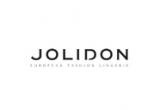 3 x costume de baie de la Jolidon